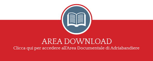 area documentale adriabandiere